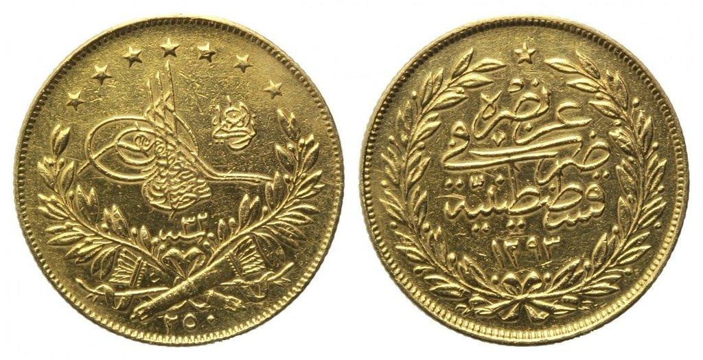 https://edsteergoldsilver.com/wp-content/uploads/2018/06/180616Gold-coin.jpg